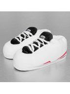 Coucharmy Domáca obuv Jay Sixx biela
