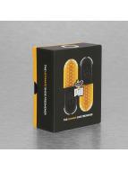 Crep Protect Muut Pills musta
