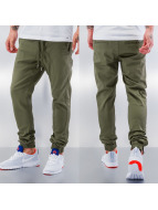 Criminal Damage Chino Broadway olive
