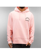 Criminal Damage Hoody Born pink