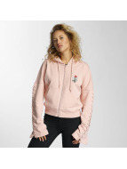 Lacere Hoody Pink/Multi...