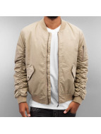 Criminal Damage Pilottitaki Airforce beige