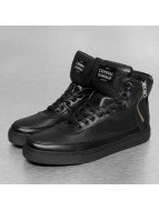 Python Mid Top Sneakers ...