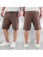 Criminal Damage shorts Baller bruin