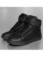 Criminal Damage Sneaker Bronx schwarz