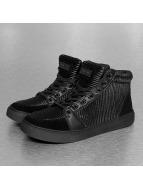 Criminal Damage Sneakers Rocky High èierna