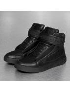 Criminal Damage Sneakers Atlantis svart