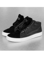 Criminal Damage Sneakers Soho svart