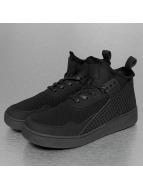 Criminal Damage Sneakers Player svart