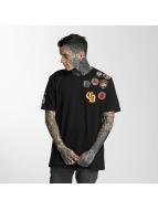 Criminal Damage T-Shirts Insignia sihay