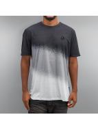 Criminal Damage T-skjorter Slant svart