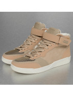 Criminal Damage Tennarit Courtside beige