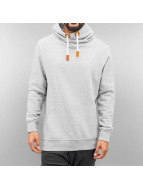 Cyprime Пуловер Trent серый