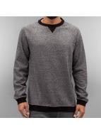 Cyprime Пуловер Agnos серый