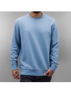 Cyprime Пуловер Aquila синий