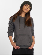 Cyprime Cuprum Hoody Anthracite