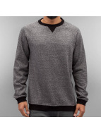 Agnos Sweater Grey...