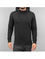 Basic Hoody Black...