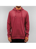 Basic Hoody Burgundy...