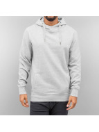 Basic Hoody Grey...