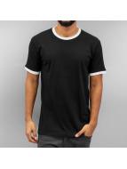 Cyprime Camiseta Valletta negro