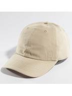 Cyprime Soft Cap Sand