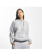 Cyprime Cuprum Hoody Grey