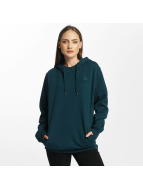 Cyprime Hoodie Cyber Oversized turkos
