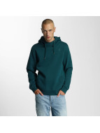 Cyprime Cyber Hoody Turquoise