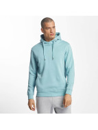 Cyprime Cyber Hoody Light Blue
