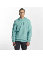 Cyprime Carbon Hoody Blue