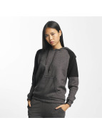 Cyprime Tungsten Hoody /Anthracite/Black