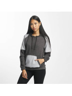 Cyprime Tungsten Hoody Anthracite/Grey