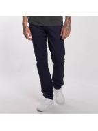 Cyprime Jeans slim fit Korben blu