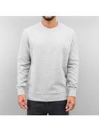 Cyprime Jersey Basic gris