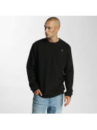Cyprime Titanium Sweatshirt Black