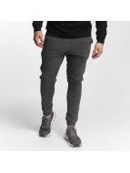 Cyprime Jogging kalhoty Lithium šedá