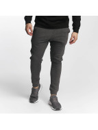 Cyprime Lithium Sweatpants Anthracite