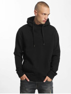 Platinum Hoody Black...