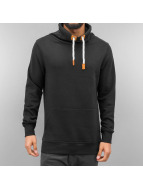 Cyprime Pullover Trent black