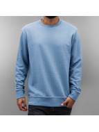 Cyprime Pullover Aquila blue