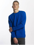 Cyprime Pullover Titanium blue