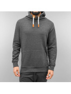 Cyprime Pullover Trent gris