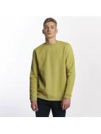 Cyprime Titanium Sweatshirt Green