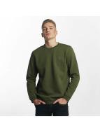 Cyprime Titanium Sweatshirt Cypress