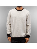 Sean Sweatshirt Grey...