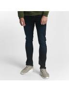 Cyprime Skinny Jeans Marold niebieski