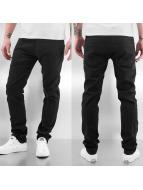 Cyprime Skinny Jeans Jokim schwarz