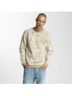 Sodium Sweatshirt Beige...