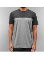 Cyprime T-paidat Gereon harmaa